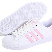 Superstar Sneakers (new colors added!) by L♥VEV♥L