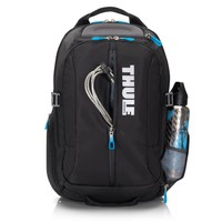 Thule Crossover Backpack  - Apple Store (United Arab Emirates)