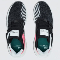 adidas Originals EQT Support Boost Casual Sports Shoes