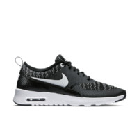 Nike Air Max Thea Jacquard Women's Shoe