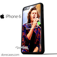 harry style one direction case iPhone 4/4 Case, iPhone 5/5s/5c, iPhone 6/6 Plus case