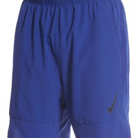 Nike 'Flex' Water Repellent Dri-FIT Training Shorts (Regular Retail Price: $65.00) | Nordstrom
