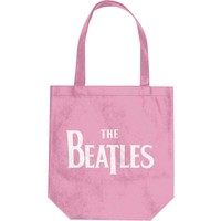 Beatles - Girls Handbags