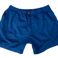 The Americans – Chubbies Shorts
