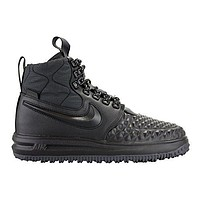 Nike Mens Lunar Force 1 Duckboot '17