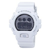 Casio G-Shock DW-6900NB-7DR DW6900NB-7DR Men's Watch
