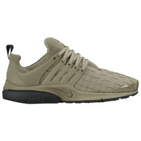 Nike Air Presto - Men's at Footaction