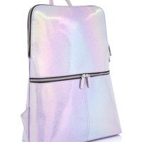 Lia Nova Backpack
