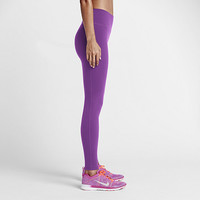 The Nike Legendary Tight Women's Training Tights.
