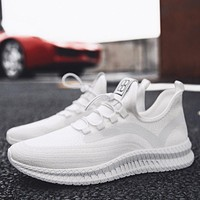 Running Shoes Comfortable Casual Sneaker Breathable Walking Sneakers Sport Shoes