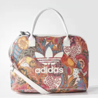 Adidas Handbag Travel Bag Daypack