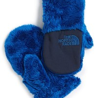 The North Face Infant 'OsoCute' Mittens,