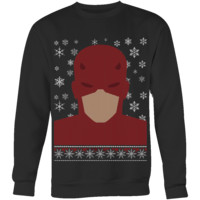 Dare Devil - Ugly Sweater LIMITED EDITION