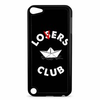 The Losers Lover Club iPod Touch 5 Case