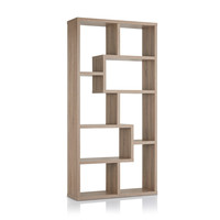 Cabinet Store | Display Cabinet | Quality Cabinets