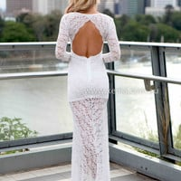 LOST IN LOVE MAXI DRESS , DRESSES, TOPS, BOTTOMS, JACKETS & JUMPERS, ACCESSORIES, SALE 50% OFF , PRE ORDER, NEW ARRIVALS, PLAYSUIT, GIFT VOUCHER,,MAXIS Australia, Queensland, Brisbane