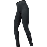 Gore Running Wear Air Thermo Tights - Women's