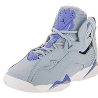 Jordan Air True Flight Kids
