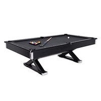 Jaxxon Pool Table | Pool Table | Game Room | Inspiration | Z Gallerie
