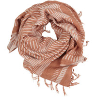 Object Collectors Item Dominate Scarf In 65