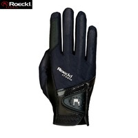 Horse Riding Gloves > Sports London Riding Gloves - Equiport