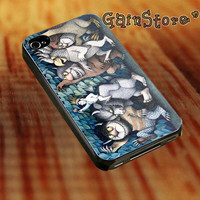samsung galaxy s3 i9300,samsung galaxy s4 i9500,iphone 4/4s,iphone 5/5s/5c,case,phone,personalized iphone,cellphone-0811-8A