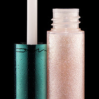 M·A·C Cosmetics | Products > Lipglass > Alluring Aquatic Tinted Lipglass