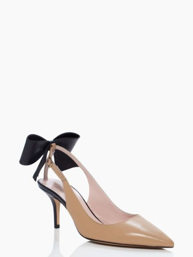 Chic Womens Rivets Pointed Toe Mixed Color Shoes Clear Stilettos High Heels P467