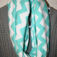 PURCHASE AT WWW.FASHIONALLBLE.COM