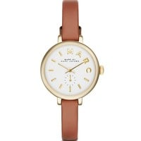 MARC BY MARC JACOBS Sally Watch, 28mm