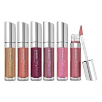 bareMinerals 'Marvelous Moxie - Show Me the Shimmer' Lipgloss Set ($54 Value)