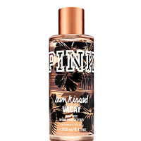Sun Kissed Vacay Body Mist - PINK - Victoria's Secret