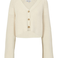 Cabot Cardigan Sweater