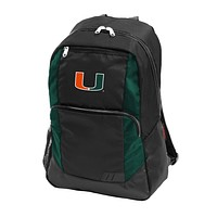 MIAMI SHADOW BACKPACK