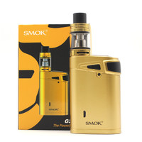 SMOK G320 Marshal TC Starter Kit