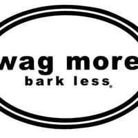 Personalized Animal pet lovers gift sticker decal magnet sign. Display your pet pride. Cats, Dogs, Horses, Chickens, etc.