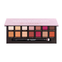 Anastasia Beverly Hills Modern Renaissance Eyeshadow Palette at Beauty Bay