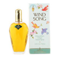 Wind Song by Prince Matchabelli Cologne Spray