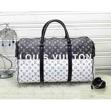 Louis Vuitton LV Hot Selling Fashion Men's and Women's Handbags, Shoulder Messenger Bags, Luggage Bags