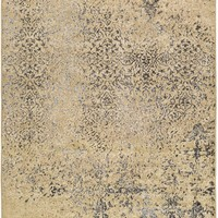 Paramount Classic Area Rug Brown, Neutral