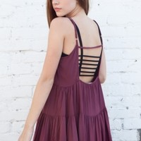Brandy & Melville Deutschland - Jada Dress