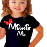girl clothes children clothing kids t-shirt family clothing kids t shirts girls tops shot sleeve top Minnie clothes hello kitty