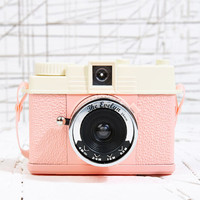 Lomography Mini Diana Evelyn Camera at Urban Outfitters