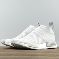 Adidas Nmd Men Fashion Trending Running Sports Shoes Sneakers