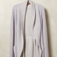 Cashmere Cardigan by Moth
