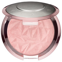 Sephora: BECCA : Shimmering Skin Perfector™ Pressed - Rose Quartz : cheek-highlighter