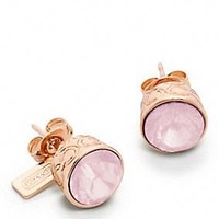 Designer Jewelry, Necklaces, Bracelets, Bangles, and Rings from Coach
