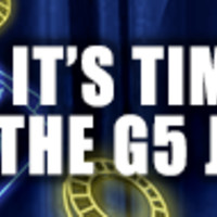 G5 Games :: Privacy Policy