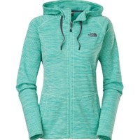 The North Face Women's Mezzaluna Novelty Hoodie - Dick's Sporting Goods