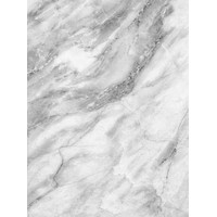 Printed Background Grey White Marble Backdrop - 1063 - Platinum Cloth Doorbuster